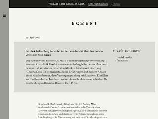 https://anwaltsblogs.de/postimg/https://eckert.law/aktuelles/2020-04-29/dr-mark-boddenberg-berichtet-im-betriebs-berater-ueber-den-corona-drive-in-in-gross-gerau?size=320