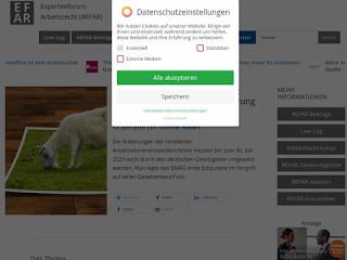 https://anwaltsblogs.de/postimg/https://efarbeitsrecht.net/arbeitnehmerentsenderichtlinie?size=320