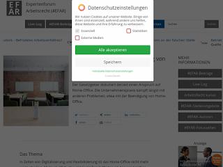 https://anwaltsblogs.de/postimg/https://efarbeitsrecht.net/beendigung-von-home-office?size=320
