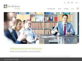 https://anwaltsblogs.de/postimg/https://fachanwaelte-strafrecht-potsdamer-platz.de/de/news/geldwaeschepraevention/310-anfangsverdacht-bei-der-geldwaesche?size=320
