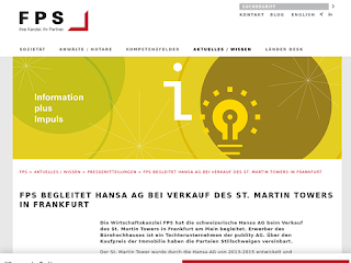 https://anwaltsblogs.de/postimg/https://fps-law.de/de/aktuelles-wissen/pressemitteilungen/fps-begleitet-hansa-ag-bei-verkauf-des-st-martin-towers-in-frankfurt.html?size=320