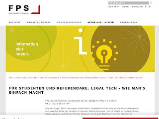 https://anwaltsblogs.de/postimg/https://fps-law.de/de/aktuelles-wissen/veranstaltungen/open-lecture-legal-tech.html?size=320
