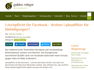 https://anwaltsblogs.de/postimg/https://ggr-law.com/news/loeschungspflichten-facebook-uploadfilter?size=320