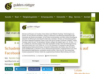 https://anwaltsblogs.de/postimg/https://ggr-law.com/news/schadensersatz-facebook-post?size=320