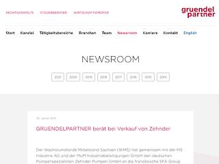 https://anwaltsblogs.de/postimg/https://gruendelpartner.de/newsroom/gruendelpartner-beraet-bei-verkauf-von-zehnder?size=320