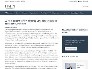 https://anwaltsblogs.de/postimg/https://hahn-rechtsanwaelte.de/node/1447?size=320