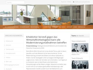 https://anwaltsblogs.de/postimg/https://huesch-und-partner.de/news/miet-wohnungseigentumsrecht/erheblicher-verstoss-gegen-das-wirtschaftlichkeitsgebot-kann-alle-modernisierungsmassnahmen-betreffen.html?size=320