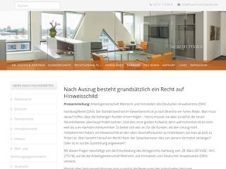 https://anwaltsblogs.de/postimg/https://huesch-und-partner.de/news/miet-wohnungseigentumsrecht/nach-auszug-besteht-grundsaetzlich-ein-recht-auf-hinweisschild.html?size=320