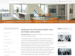 https://anwaltsblogs.de/postimg/https://huesch-und-partner.de/news/miet-wohnungseigentumsrecht/teamverstaerkung.html?size=320