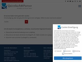 https://anwaltsblogs.de/postimg/https://ihr-anwalt.com/arzthaftungsrecht-medizinrecht?size=320