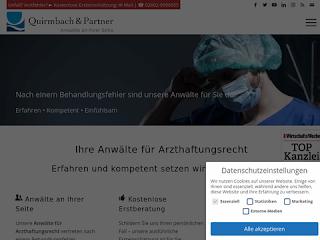 https://anwaltsblogs.de/postimg/https://ihr-anwalt.com/arzthaftungsrecht?size=320