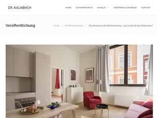 https://anwaltsblogs.de/postimg/https://kalnbach.de/die-abnahme-der-mietwohnung-was-wird-mit-den-einbauten?size=320