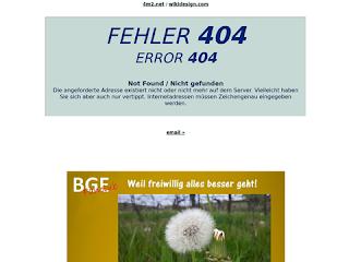 https://anwaltsblogs.de/postimg/https://kanzlei-am-markt.de/de-pda-V.pl/Vorsorge?size=320