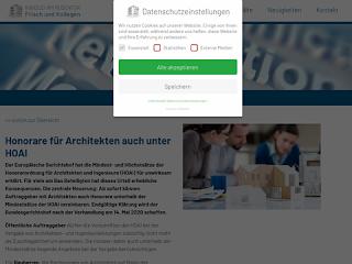 https://anwaltsblogs.de/postimg/https://kanzlei-am-rosentor.de/amtsnachfolge-des-notariats-ostermann-2?size=320