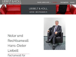 https://anwaltsblogs.de/postimg/https://kanzlei-liebelt.de/hans-dieter-liebelt-rechtsanwalt-notar?size=320