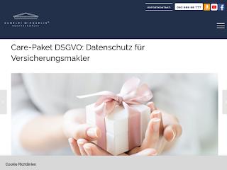 https://anwaltsblogs.de/postimg/https://kanzlei-michaelis.de/care-paket-dsgvo-datenschutz-fuer-versicherungsmakler-2?size=320