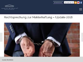 https://anwaltsblogs.de/postimg/https://kanzlei-michaelis.de/rechtsprechung-zur-maklerhaftung-update-2018?size=320