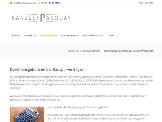 https://anwaltsblogs.de/postimg/https://kanzlei-pasquay.de/bankrecht/bausparvertraege?size=320