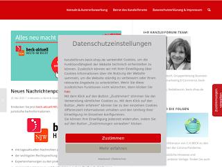 https://anwaltsblogs.de/postimg/https://kanzleiforum.beck-shop.de/2020/05/20/neues-nachrichtenportal-heute-im-recht?size=320