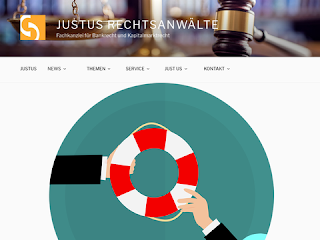 https://anwaltsblogs.de/postimg/https://kanzleimitte.de/bafin-und-ey-wirecard-sammelklagen-und-staatshaftung?size=320