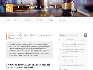 https://anwaltsblogs.de/postimg/https://kanzleimitte.de/vw-kauf-ab-dem-01-01-2016-urteil-im-diesel-abgasskandal?size=320