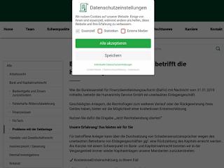 https://anwaltsblogs.de/postimg/https://kraul-vondrathen.de/alle/bank-und-kapitalmarktrecht/probleme-mit-der-geldanlage/bafin-abwicklungsbescheid-betrifft-die-humanimity-service-gmbh?size=320