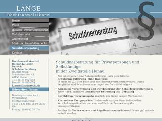 https://anwaltsblogs.de/postimg/https://lange-recht.de/schuldnerberatung.html?size=320