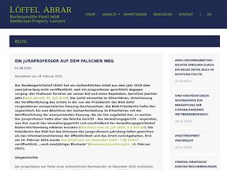 https://anwaltsblogs.de/postimg/https://loeffel-abrar.com/newsblog/ein-juraprofessor-auf-dem-falschen-weg?size=320