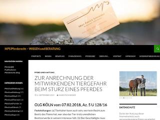 https://anwaltsblogs.de/postimg/https://mps-pferderecht.de/zur-anrechnung-der-mitwirkenden-tiergefahr-beim-sturz-eines-pferdes?size=320