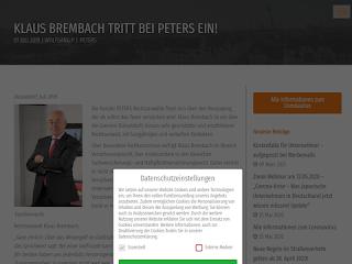 https://anwaltsblogs.de/postimg/https://peters-legal.com/klaus-brembach-tritt-bei-peters-ein?size=320