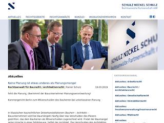https://anwaltsblogs.de/postimg/https://ra-sns.de/aktuelles/176-keine-planung-ist-etwas-anderes-als-planungsmangel?size=320