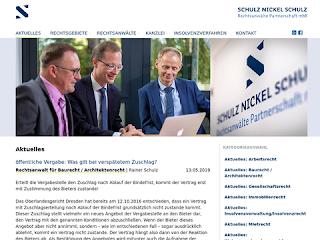 https://anwaltsblogs.de/postimg/https://ra-sns.de/aktuelles/180-oeffentliche-vergabe-was-gilt-bei-verpaetetem-zuschlag?size=320