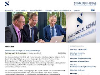 https://anwaltsblogs.de/postimg/https://ra-sns.de/aktuelles/181-mehrarbeitszuschlaege-fuer-teilzeitbeschaeftigte?size=320