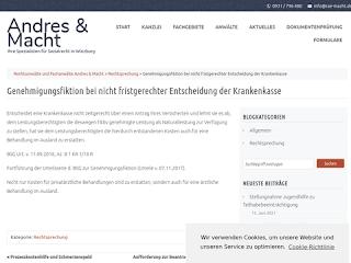 https://anwaltsblogs.de/postimg/https://rae-macht.de/genehmigungsfiktion-bei-nicht-fristgerechter-entscheidung-der-krankenkasse?size=320