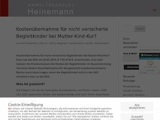 https://anwaltsblogs.de/postimg/https://raheinemann.de/muss-gesetzliche-krankenkasse-kosten-fuer-mutter-kind-massnahme-auch-fuer-nicht-in-der-gkv-versicherte-begleitkinder-uebernehmen?size=320