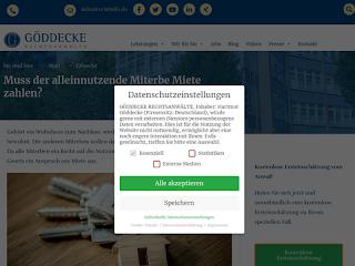https://anwaltsblogs.de/postimg/https://rechtinfo.de/erbrecht/muss-der-alleinnutzende-miterbe-miete-zahlen?size=320