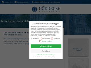 https://anwaltsblogs.de/postimg/https://rechtinfo.de/lebensversicherung-ist-mit-widerspruch-mehr-wert?size=320