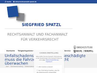 https://anwaltsblogs.de/postimg/https://rechtsanwalt-spatzl.de/der-unfallfgeschaedigte-muss-die-fahrzeugreparatur-nicht-ueberwachen?size=320