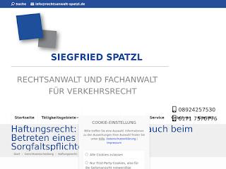 https://anwaltsblogs.de/postimg/https://rechtsanwalt-spatzl.de/haftungsrecht-fussgaenger-hat-auch-beim-betreten-eines-geh-radwegs-sorgfaltspflichten?size=320