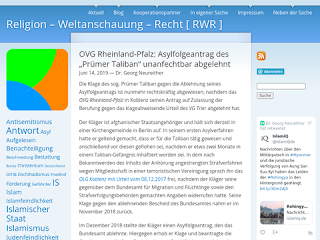 https://anwaltsblogs.de/postimg/https://religion-weltanschauung-recht.net/2019/06/14/ovg-rheinland-pfalz-asylfolgeantrag-des-pruemer-taliban-unanfechtbar-abgelehnt?size=320