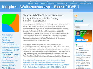 https://anwaltsblogs.de/postimg/https://religion-weltanschauung-recht.net/2020/05/11/thomas-schueller-thomas-neumann-hrsg-kirchenrecht-im-dialog?size=320
