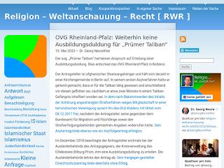 https://anwaltsblogs.de/postimg/https://religion-weltanschauung-recht.net/2020/05/15/ovg-rheinland-pfalz-weiterhin-keine-ausbildungsduldung-fuer-pruemer-taliban?size=320