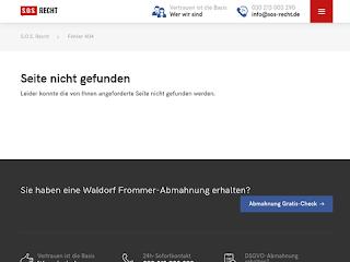 https://anwaltsblogs.de/postimg/https://sos-recht.de/datenschutz/facebook-dsgvo-reaktion?size=320