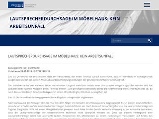 https://anwaltsblogs.de/postimg/https://steinruecke-sausen.de/lautsprecherdurchsage-im-moebelhaus-kein-arbeitsunfall?size=320