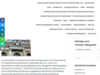 https://anwaltsblogs.de/postimg/https://steueranwaltskanzlei.com/anlaesse-fuer-steuerstrafverfahren?size=320