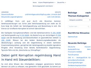 https://anwaltsblogs.de/postimg/https://steueranwaltskanzlei.com/korruption-bestechung-gehen-oft-mit-steuerhinterziehung-einher?size=320
