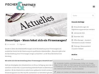 https://anwaltsblogs.de/postimg/https://steuerberater-wirtschaftspruefer-nuernberg.com/weihnachtsfeiern-und-co-darauf-sollten-unternehmer-achten-2-2-2-2-2-2-2-2-2-2-2-2-2-2?size=320