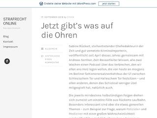 https://anwaltsblogs.de/postimg/https://strafrechtberlinbrandenburg.wordpress.com/2018/09/17/jetzt-gibts-was-auf-die-ohren?size=320