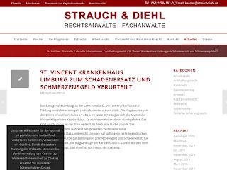 https://anwaltsblogs.de/postimg/https://strauchdiehl.de/st-vincent-krankenhaus-limburg-zum-schadenersatz-und-schmerzensgeld-verurteilt?size=320
