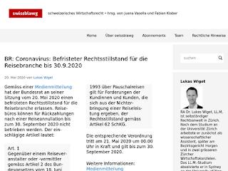 https://anwaltsblogs.de/postimg/https://swissblawg.ch/2020/05/br-coronavirus-befristeter-rechtsstillstand-fuer-die-reisebranche-bis-30-9-2020.html?size=320